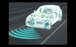 深圳技术研究院获得自动驾驶开放道路测试牌照