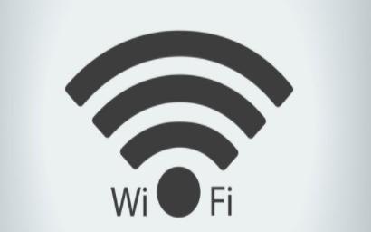 Wi-Fi 6E:二十年來最重大的一次升級!