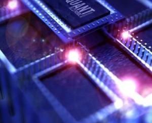 龙芯中科将成为首家在创科版上市的国产CPU企业