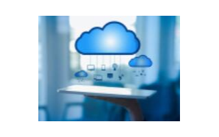 小型企业使用云计算的5大好处