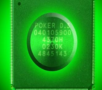 爆料称荣耀V40将搭载天玑1000+处理器