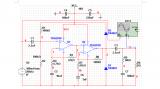 基本的模块电路,熟练电路原理