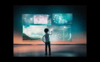 一文解析海信旗下全球领先的家庭互联网AI云平台
