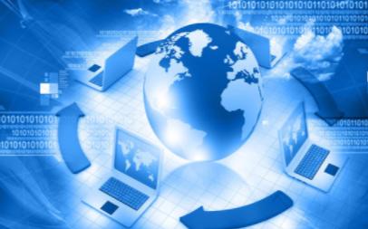 西门子股份公司全球SD-WAN网络迁移项目迎来重...
