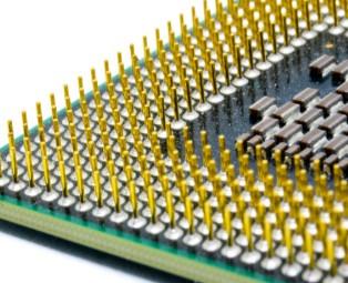 地平线实现车规级智能芯片前装量产