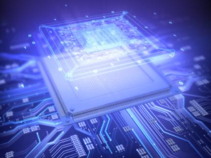 高通可向荣耀供货5G芯片,无需审批