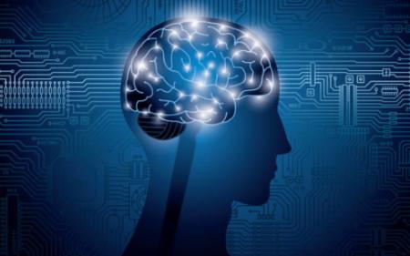 AI虽面临产业落地难的问题,但产业化路径已日渐清晰
