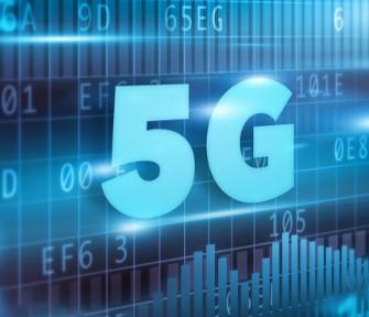 2021年全国将会有40%手机用户切换5G手机