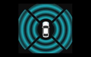 特斯拉Beta版FSD已完成从洛杉矶到硅谷的自动驾驶测试