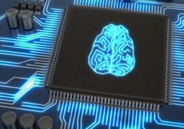 数明半导体:致力于成为世界级的半导体公司