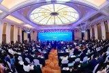 《第六届中国制造业上市公司价值创造500强榜单》发布
