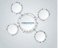 """运营商力推""""千兆网""""拓展智慧家庭,是运营商5G时..."""