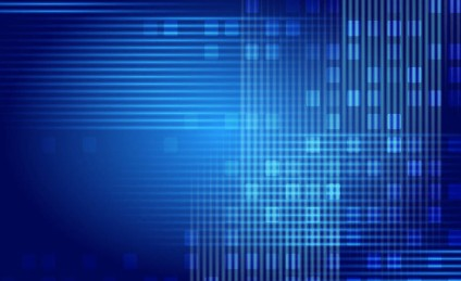 中兴通讯:以创新、匠心和耐心夯实产业数字化升级之路