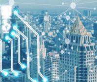 中国电信升级防御技术,5G时代网络安全迎新挑战