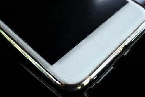 曝苹果iPhone 15相机功能才有重大升级