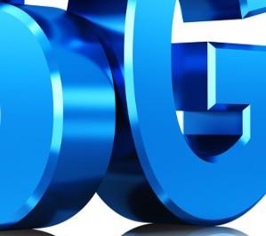 2021年苹果5G手机需求将大幅上升