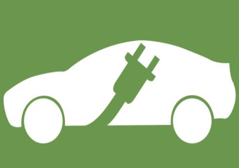 寒潮来袭,新能源汽车车主苦日子也来了