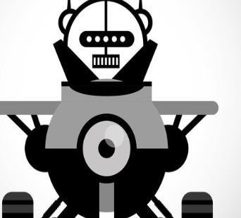 浅析高端扫地机器人配备哪些传感器?