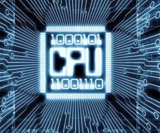 龙芯拟科创板上市,国产CPU第一股要来了