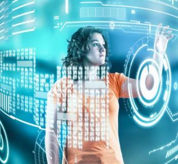 盘点设备、MO源等配套领域超百亿市值上市公司