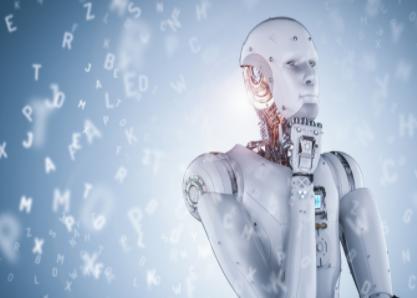 科学家正研究用冰制造机器人