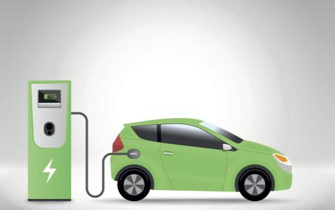 《廈門市網約車管理辦法》頒發 2月廈門新增網約車必須純電動