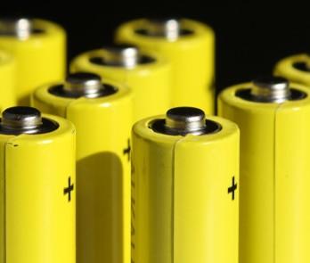 宁德时代回应旗下电池回收业务公司发生爆炸