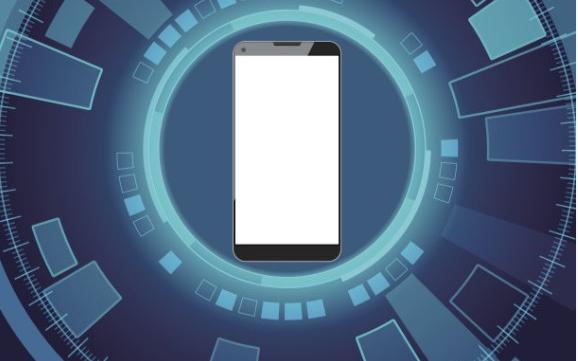 研究机构预计5G 智能手机今年产量将接近 5 亿部,iPhone 继续占据主导地位