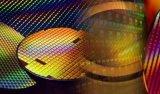 全球芯片代工市场今年的规模将达到896.88亿美元,将创下新高