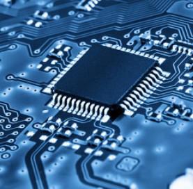 美国半导体设备制作商应用材料拟翻倍收购日企Kokusai Electric