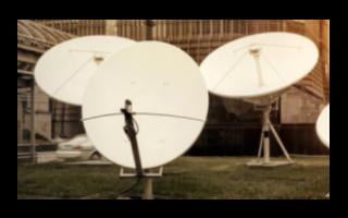 """国内遥感产业向""""产业化""""过渡发展,民营商业遥感卫星快速发展"""
