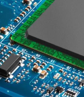 专注芯片封测,菲光科技即将试产