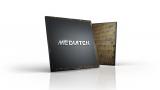 MediaTek S900芯片是业内首枚8K数字电视系统单芯片