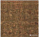 第一款FPGA芯片-Xilinx XC2064,深入了解其原理