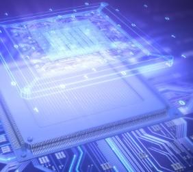 苹果M1芯片运行速度胜过Intel高端处理器原生软件