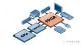如何降低功耗FPGA功耗的设计技巧