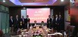 IBM和厦门雅迅网络股份有限公司联合宣布双方达成合作