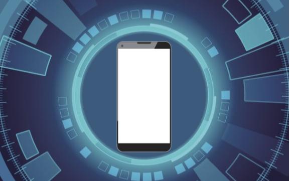 """芯片市场竞争激烈 """"缺货""""将成为2021年手机行业关键词"""