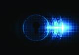 IBM和AMD宣布一项为期多年的联合开发协议