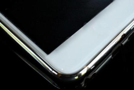 苹果iPhone将引领5G换机潮的到来