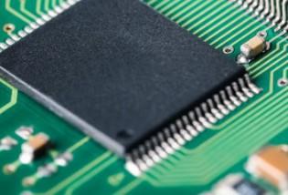 苹果M1芯片对Arm有何意义?
