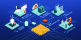 IBM Watson的创新功能,旨在帮助企业扩展人工智能的使用