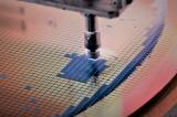 市場短缺,半導體設備制造商重啟8英寸設備生產