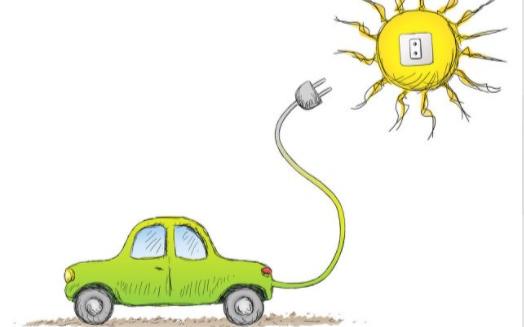 2020年新能源汽车销量:特斯拉年度销量遥遥领先 上通五菱杀出重围