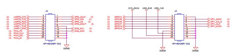 基于D3 CAMERA MEZZ OV5640图像传感器的参考设计