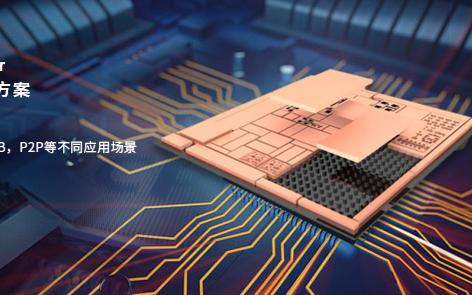 在小芯片CPU嘗到甜頭,AMD向Chiplet GPU進發!