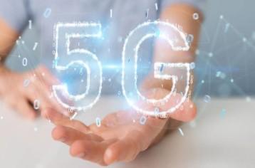 HTC总裁:2021年还会有5G手机规划