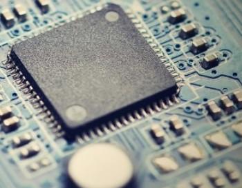 芯海科技SoC芯片及MCU实现营收增长