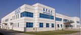 国星光电:Mini LED逐渐打破价格瓶颈 加速产品的商业化进程