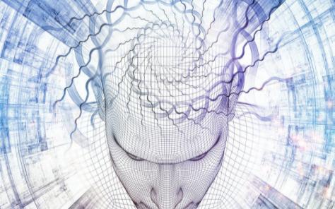 2021年人工智能技术将成为主流
